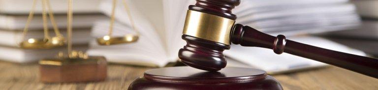 legale successioni ereditarie