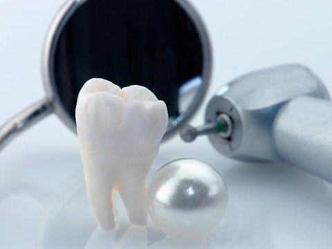 terapie odontoiatriche palma campania