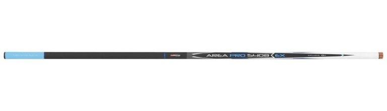 Area Pro 5400EX