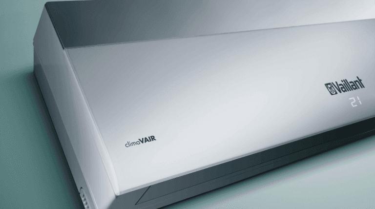 tecnico climatizzatore