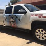 Catering Company Midland, TX