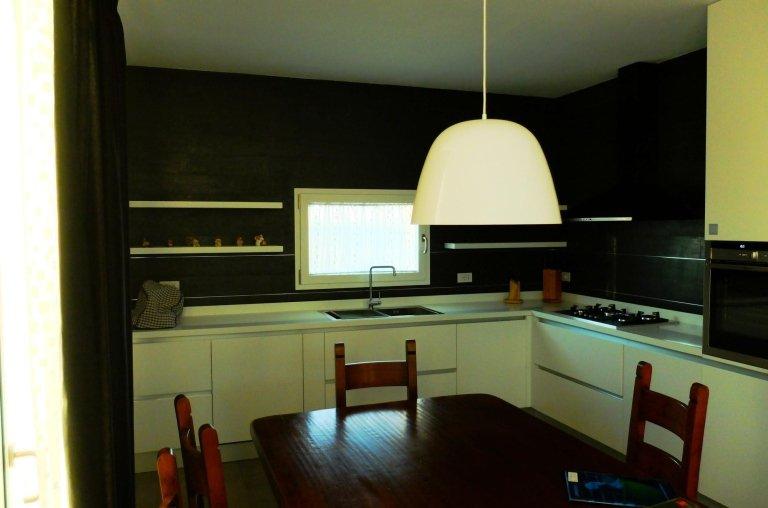 arredamento cucine padova