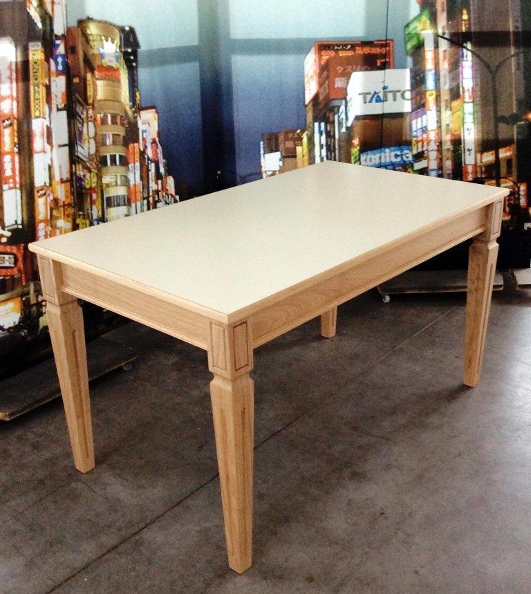 offerte tavoli in legno