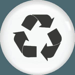 Ritiro e recupero rifiuti