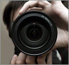 sviluppo fotografico