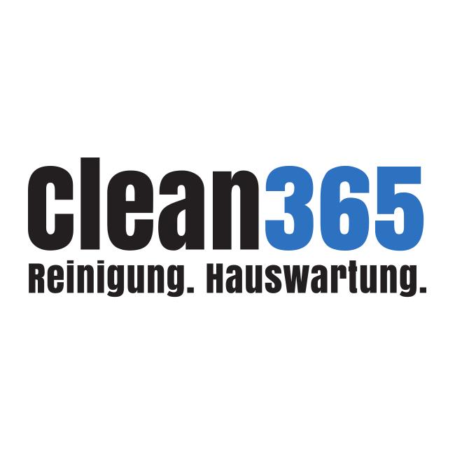 Kontakt Kostenlose Offerte Für Reinigung Hauswartung Clean365 Zh