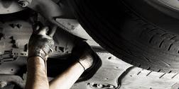 sostituzione d'impianto elettrico per auto