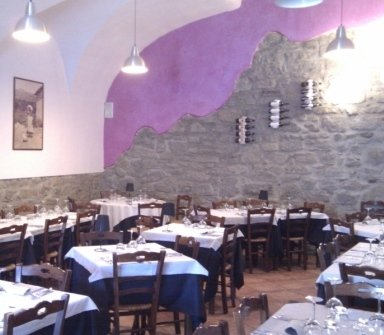 ristorante, cerimonie, eventi, cene, montefiascone, vt, viterbo
