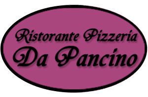 Ristorante da Pancino, Ristorante da pancino Montefiascone, ristorante pizzeria viterbo, Ristorante pizzeria sul lago di Bolsena, Montefiascone, Viterbo
