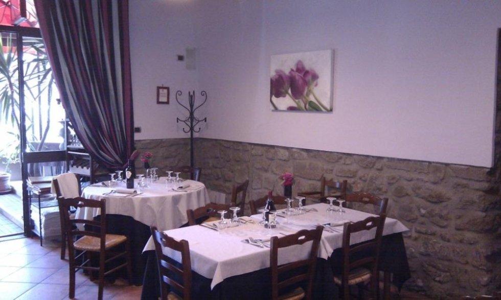 Ristorante per cerimonie, Trattoria elegante, ristorante elegante, Lago di Bolsena, Montefiascone, Viterbo