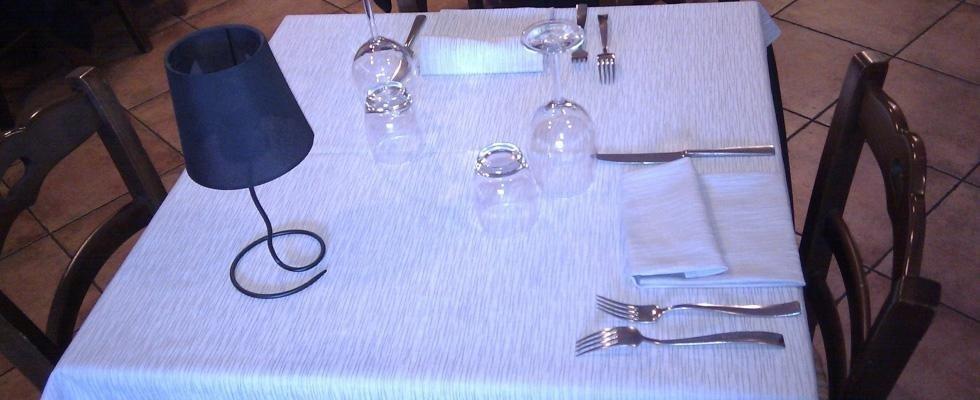 Ristorante per cerimonie, ristorante per cerimonie lago di bolsena, Montefiascone, Viterbo