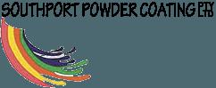 Southport Powder Coating Pty Ltd