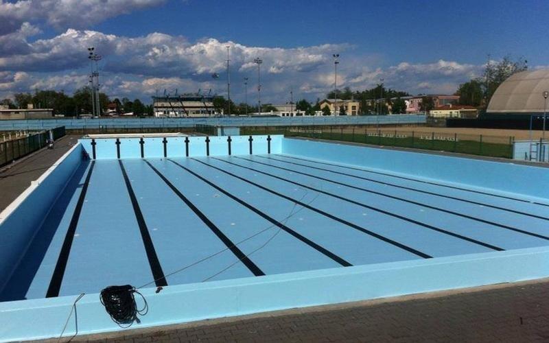 piscine sportive milano