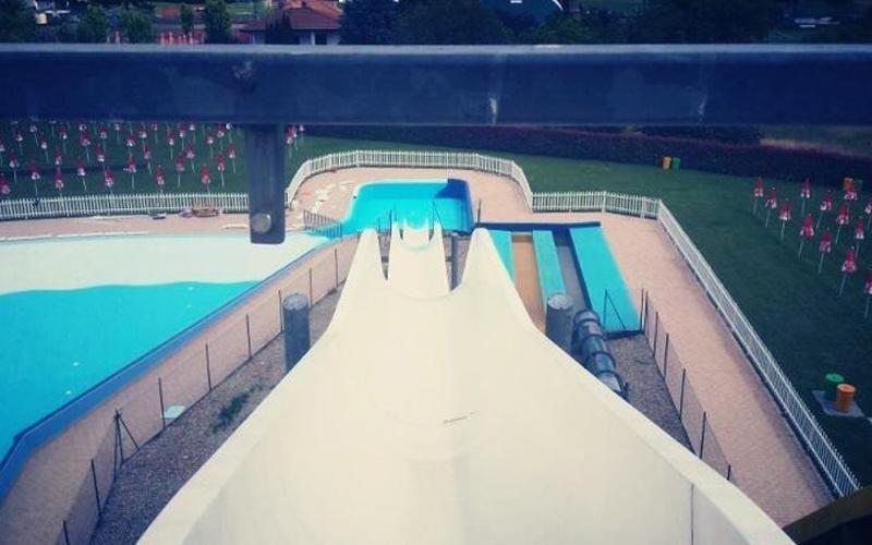 piscine centri estivi milano