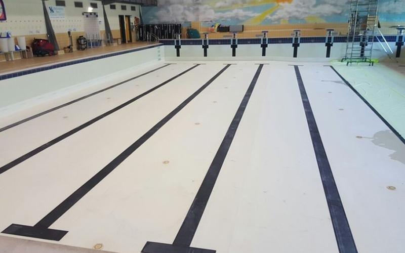 piscine olimpioniche milano