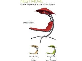 nest move