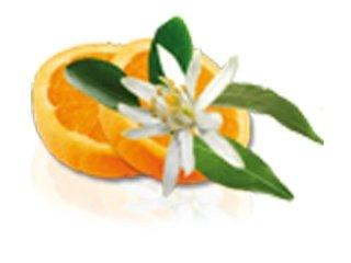 essenza fiori arancio