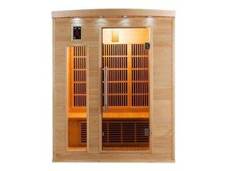 sauna apollon tre