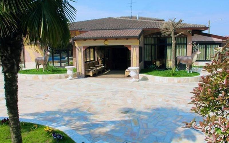 pavimenti in pietra milano