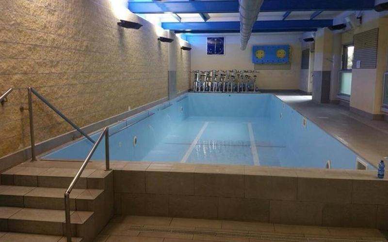 piscine centro sportivo milano