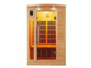 sauna apollon due