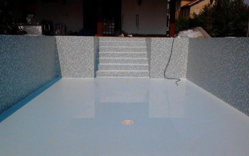 rivestimenti piscine