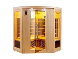 sauna apollon tre c