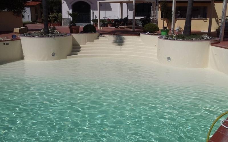 progettazione piscine pubbliche milano