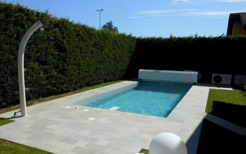 installazione piscine private milano