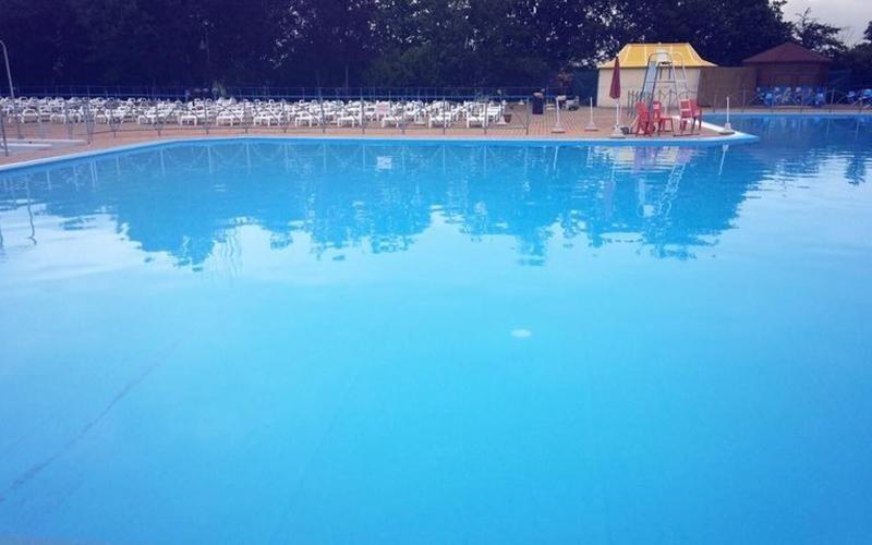 piscine pubbliche per hotel milano