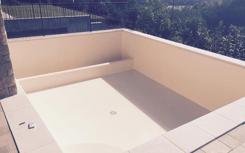 rivestimenti piscine pvc