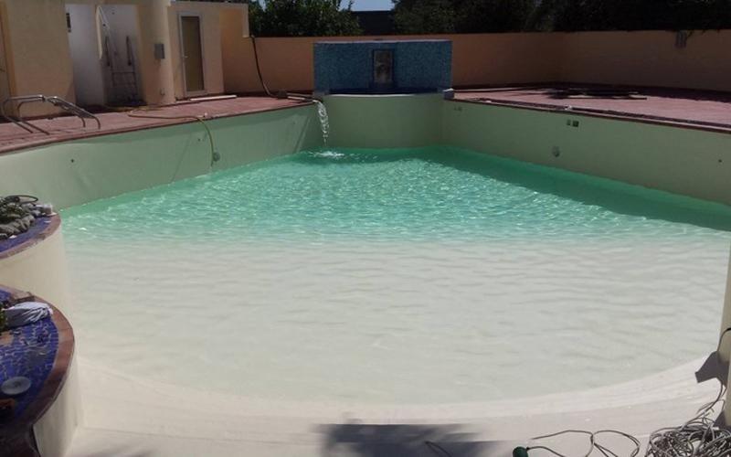 installazione piscine pubbliche milano