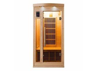 sauna apollon uno