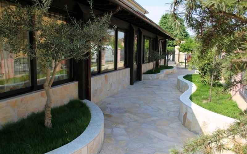 progettazione pavimenti pietra milano
