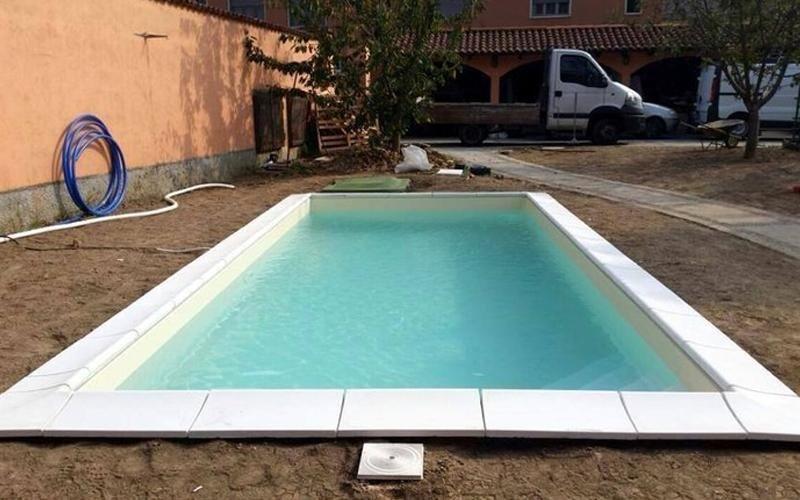 posa piscine su misura milano