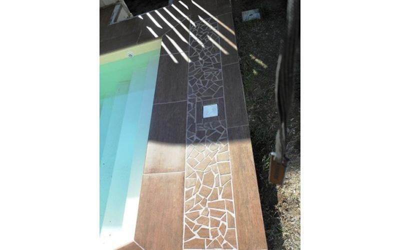 posa pavimenti in pietra milano