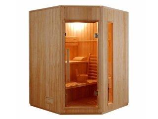 sauna zen tre c