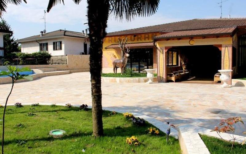 posa pavimenti pietra milano