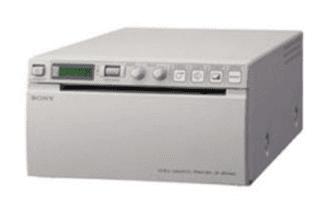 stampante sony per ecografi