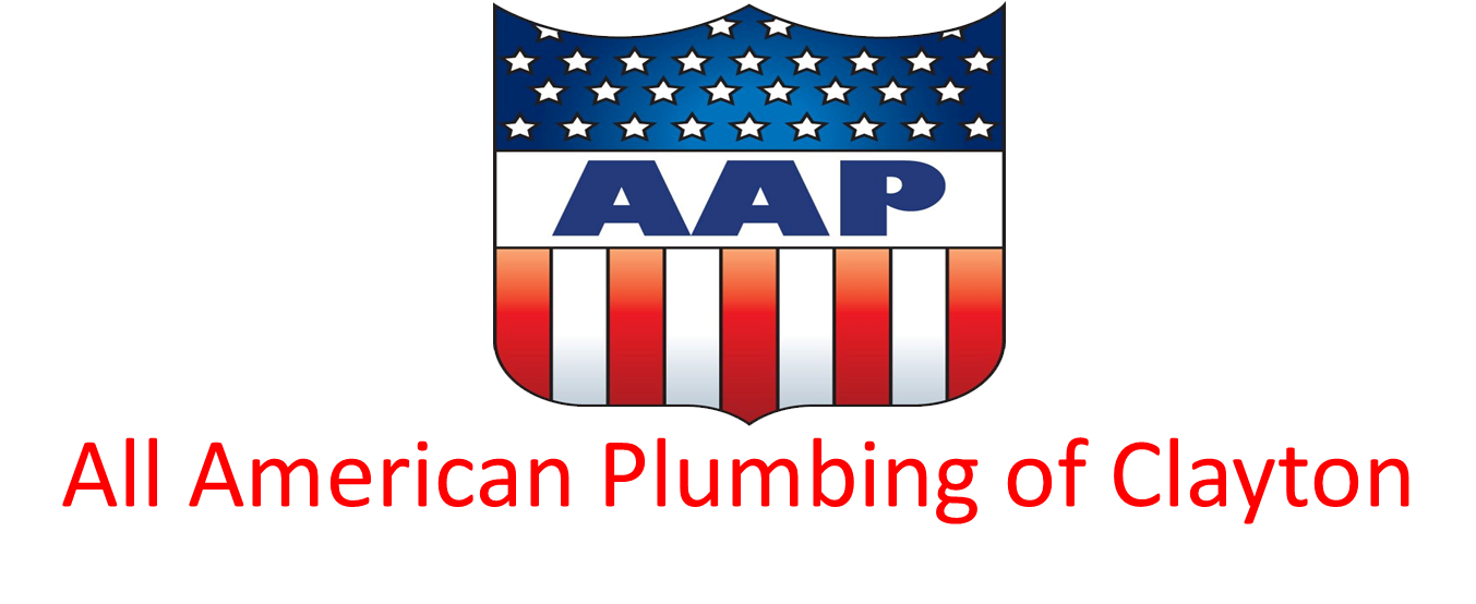 plumbing cobb east maietta services company plumber norm ga american trusted the