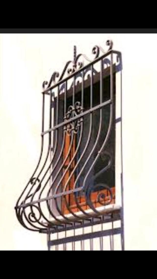 BDA Metalglass