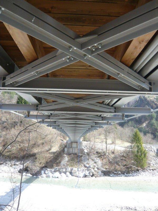Ponte Contron