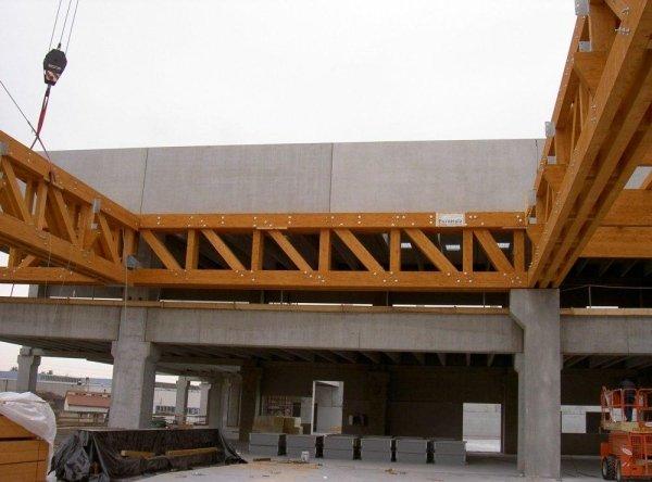 Centro Commerciale Meduna Pordenone