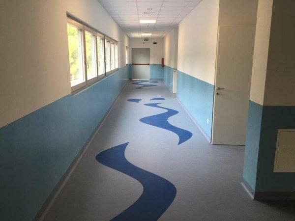 Scuola primaria di Mazzano