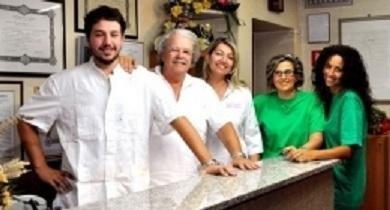Studio Dentistico Simonetti