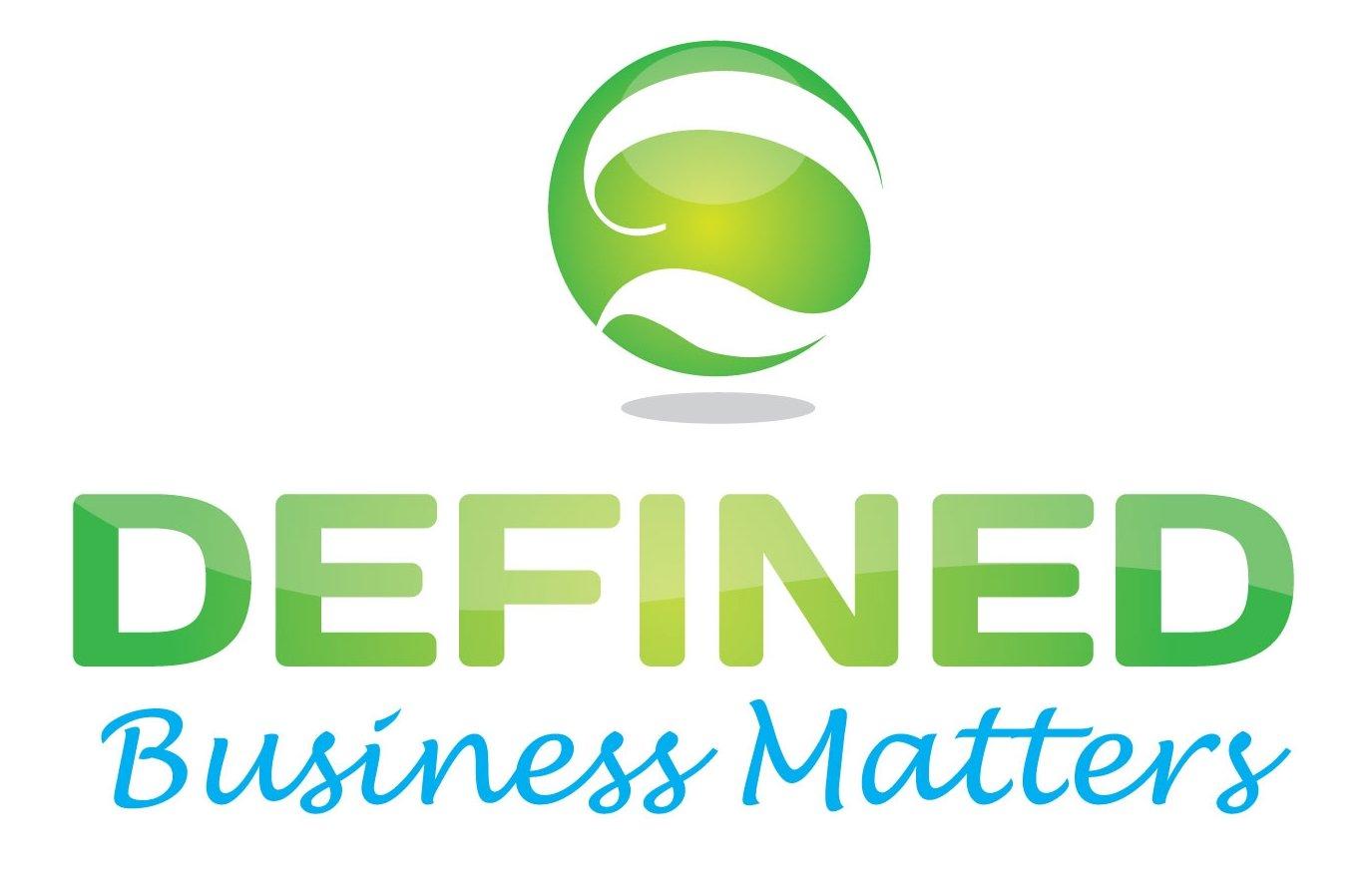 Defined-Business-Matters_Final_CV_29092015