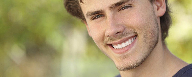 happy-man-nice-teeth