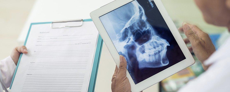 dentist-technology