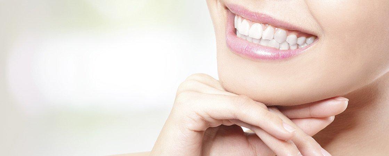 smiling-nice-teeth
