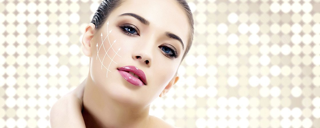 dermal-fillers-and-treatments